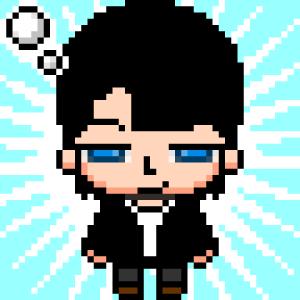 Akashiro-sensei's Profile Picture