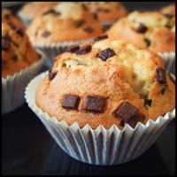 mu mu muffins by pyros