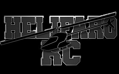 Helifaro RC by lordesign