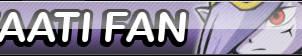 Vaati Fan Button by RealTRgamer