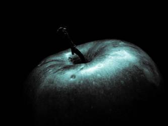 Dark Apple by LightShooter