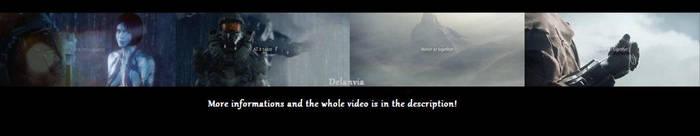 Video - Discover by Delanvia