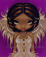 Lovely Eyes by jasminetoad