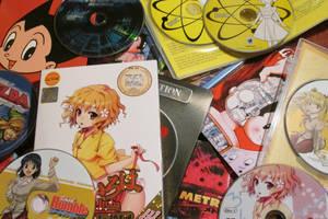 Anime by moe-kawaii-sunshine