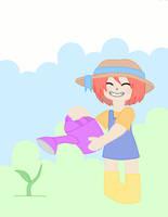 Introduction by moe-kawaii-sunshine