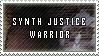 fallout 4 railroad stamp by raptormutt