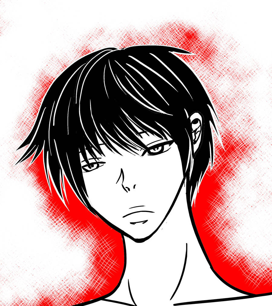 shirgane777's Profile Picture