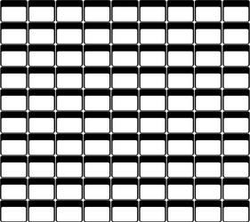 Blank Roster by ChunkyMonkey2o