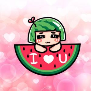 Water-Melon-Flavored's Profile Picture
