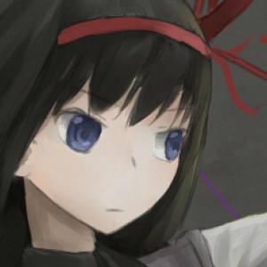 Gloriosa2's Profile Picture