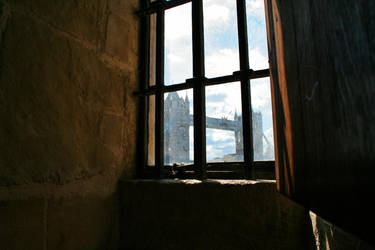 window by Gloriosa2