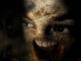 Shallow Scream by letrasiant