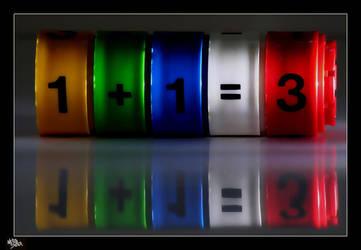 Mathematics by netnit