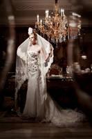 BRIDES ME WELL iv by ViAgRanC-e