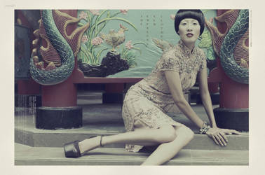 The Empress's New Clothes 1 by ViAgRanC-e
