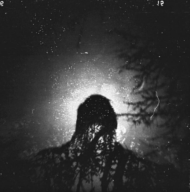 pinholportret by KubassCZ