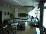 room again by ELFTUG