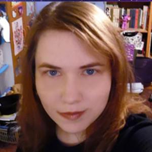 Spectra22's Profile Picture