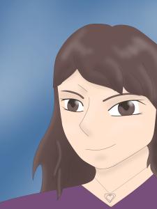 CranberryMarmalade's Profile Picture