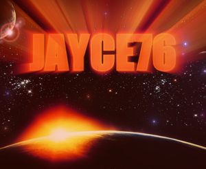 jayce76's Profile Picture
