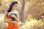 :: Longing for Love :: by dewanggapratama