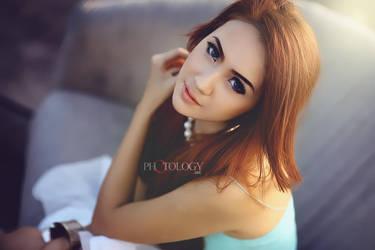 :: Simply Beautiful :: by dewanggapratama