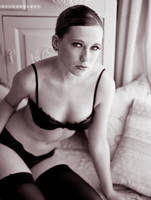 lingerie 2 by Arielle-Fox