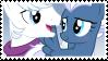 [Stamp] NightDiamond by Tambelon