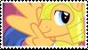 [Stamp] Flash Sentry by Tambelon