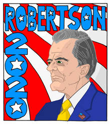 Robertson 2020 by tard15
