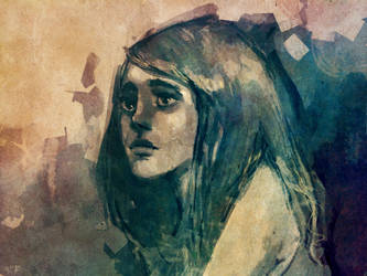sketch1 by BlauStich