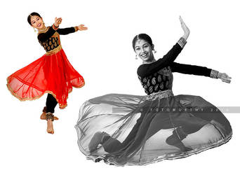 Adithi 1 by fotomurthy