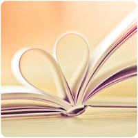 Learn by Heart  - Heart 4 by DorottyaS