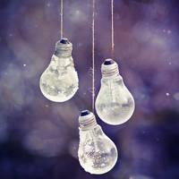 Brilliant Ideas by DorottyaS