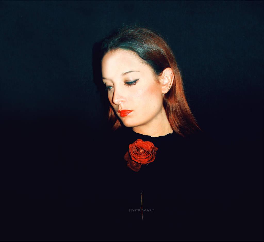 Kasdeya-V's Profile Picture