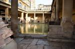 ROMAN BATHS by major-holdups