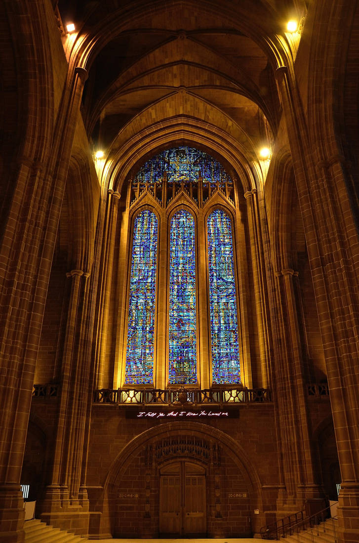 LIVERPOOL CATHEDRAL 2 by major-holdups