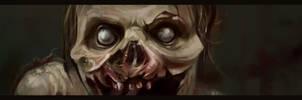zombie2 by SalamanDra-S