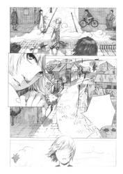 BSkE page a by Rikae