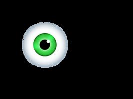 Auge by corvintaurus