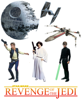 star wars resources by angeltouch1
