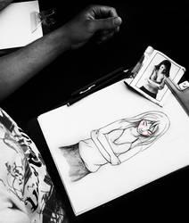 Douglas Draw by SkategirlPhoto