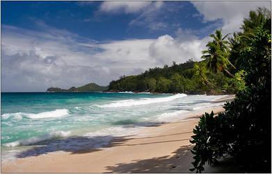 Seychelles by ThomasP1978