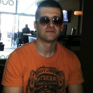 durke78's Profile Picture