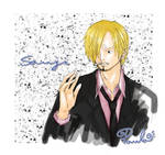 Sanji20110302x2 by Paula-Ane