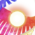 Super Smash Bros Ultimate: Galeem Emote