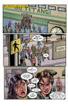 The Reaper Page 1 by powerbomb1411