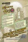 Modern Hood IFC by powerbomb1411