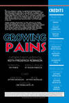 Growing Pains IFC by powerbomb1411