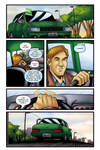 Growing Pains Page 2 by powerbomb1411